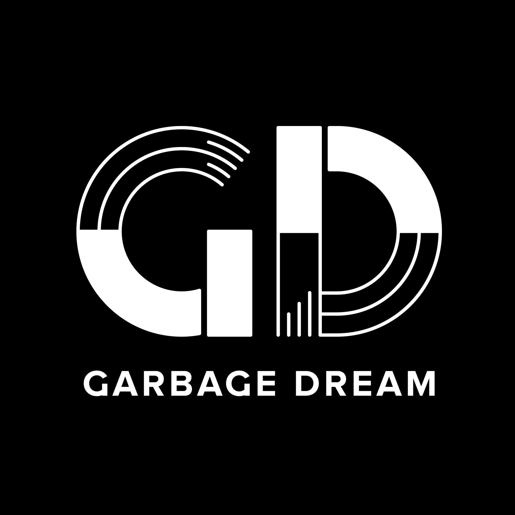 Avatar - Garbage Dream