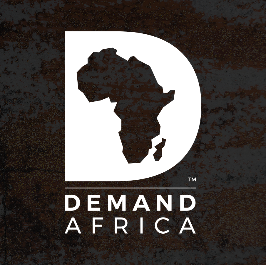 Avatar - Demand Africa