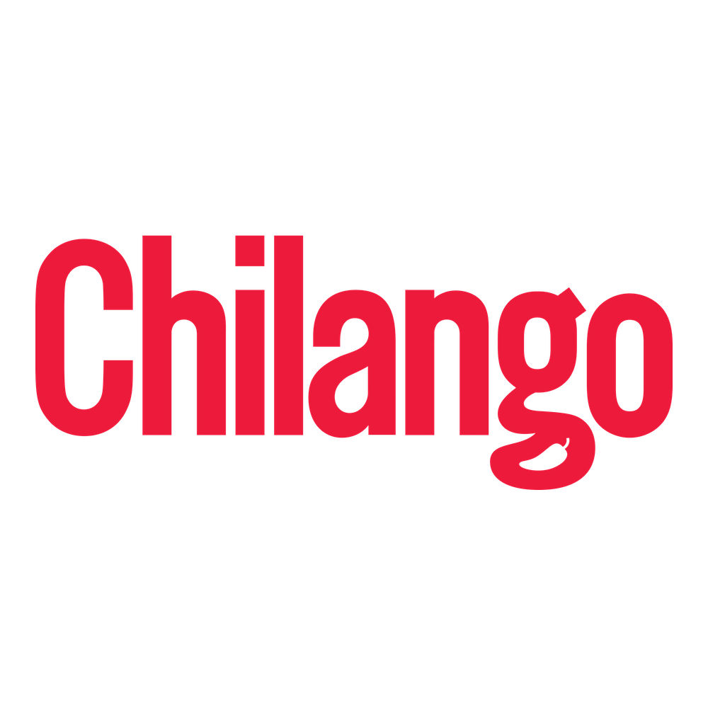 Avatar - Chilango
