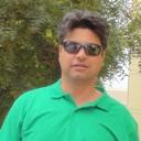 Avatar - Jamshid Montakhab