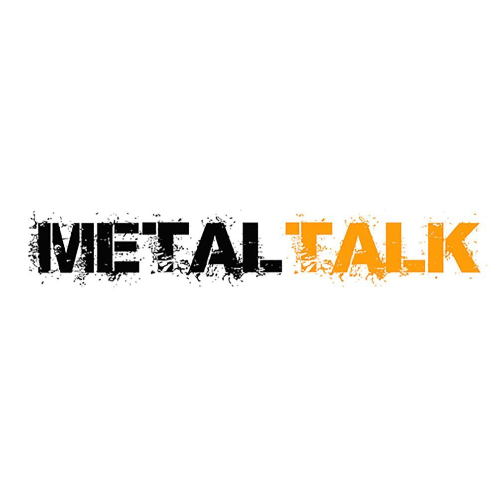 Avatar - MetalTalk