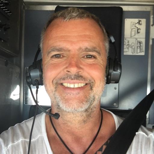 Avatar - Christoph Strenger