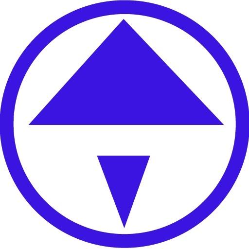 Avatar - AVWeb Digital