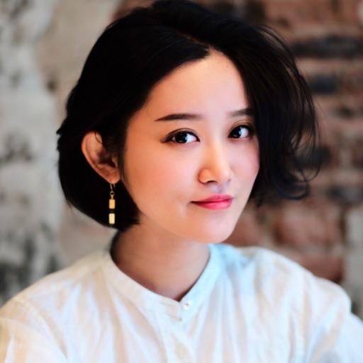 MeizhiZhao - обложка
