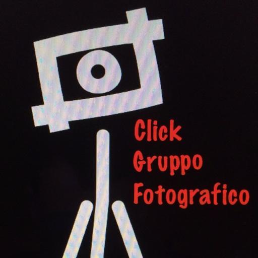Avatar - Clickgruppofotografico