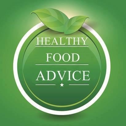 Avatar - Healthy Food Advice