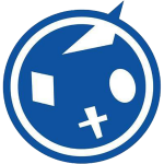 Avatar - PlayStationBit