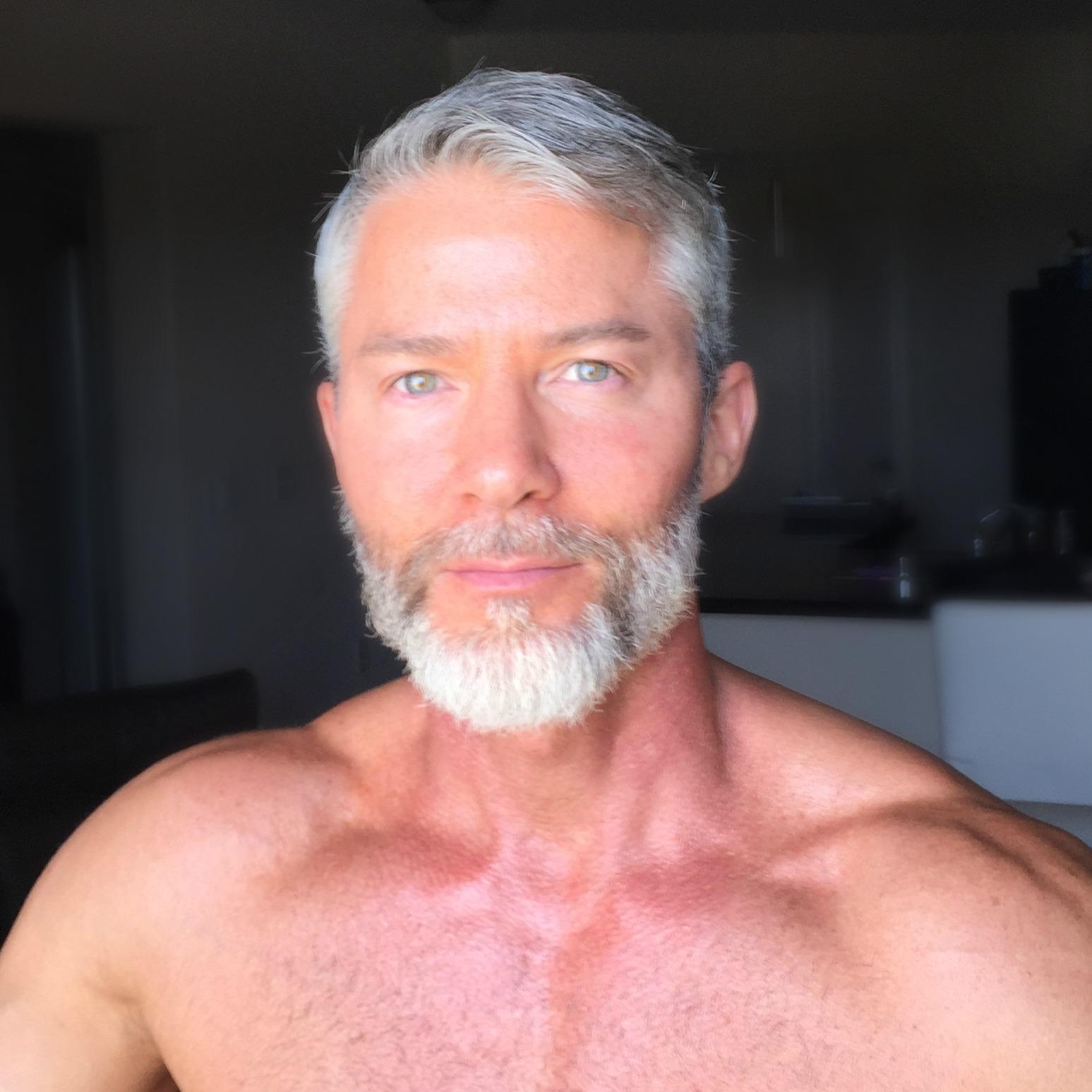Avatar - Dane Findley