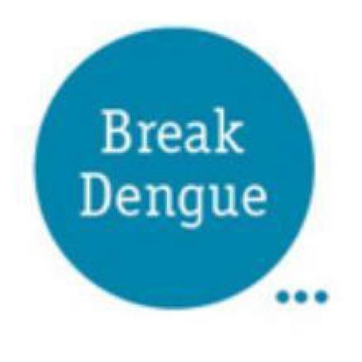 Avatar - Break Dengue