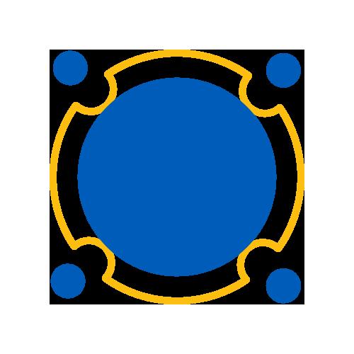 Avatar - BCAPO