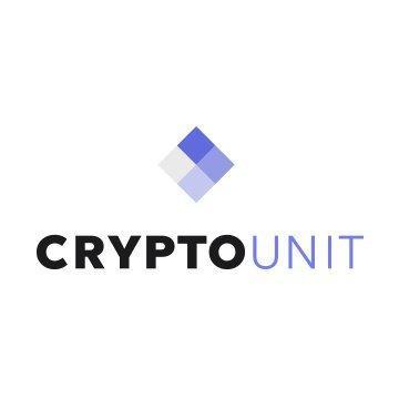 Avatar - CryptoUnit.com