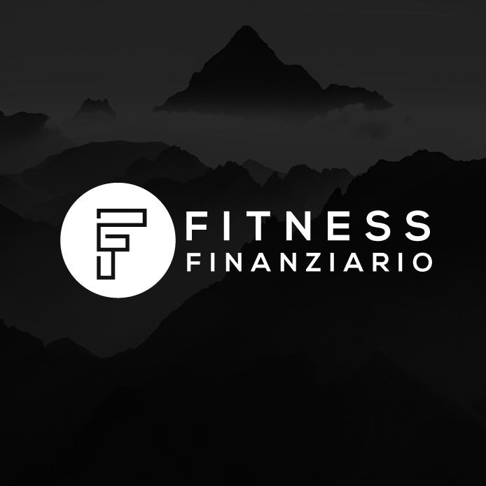 Avatar - Fitnessfinanziario.it