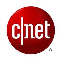 Avatar - CNET France