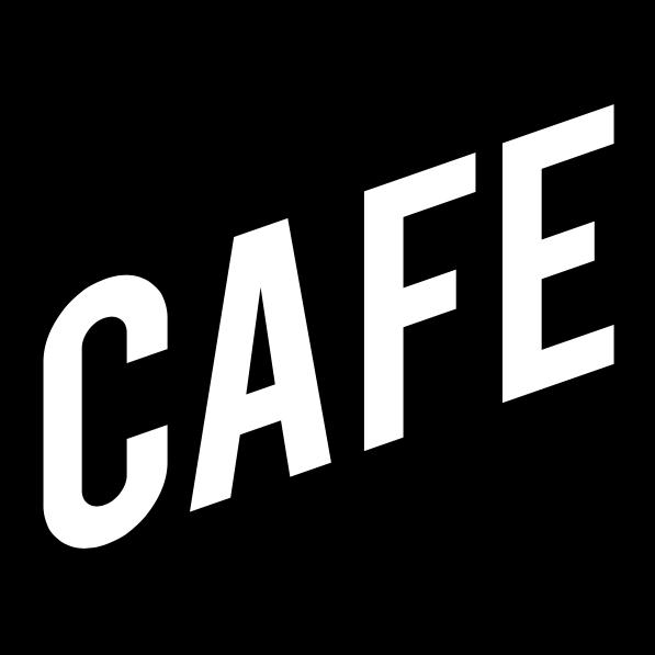 Avatar - CAFE