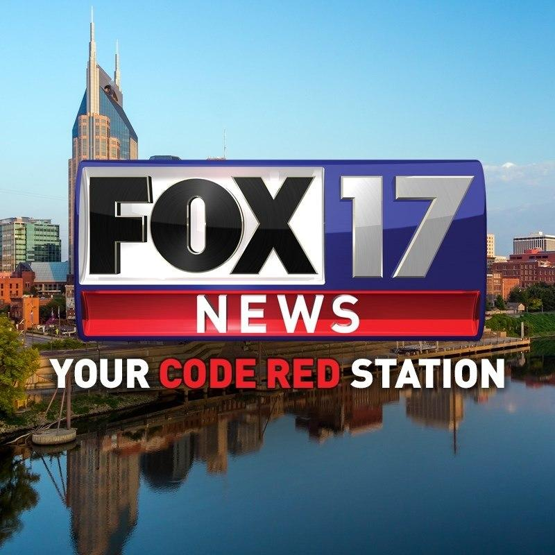 Avatar - FOX 17 News Nashville