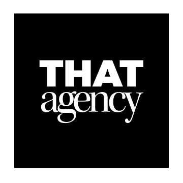 Avatar - THAT Agency