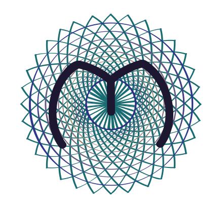 Avatar - Mosaico Solutions