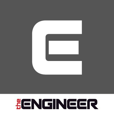 Avatar - The Engineer UK
