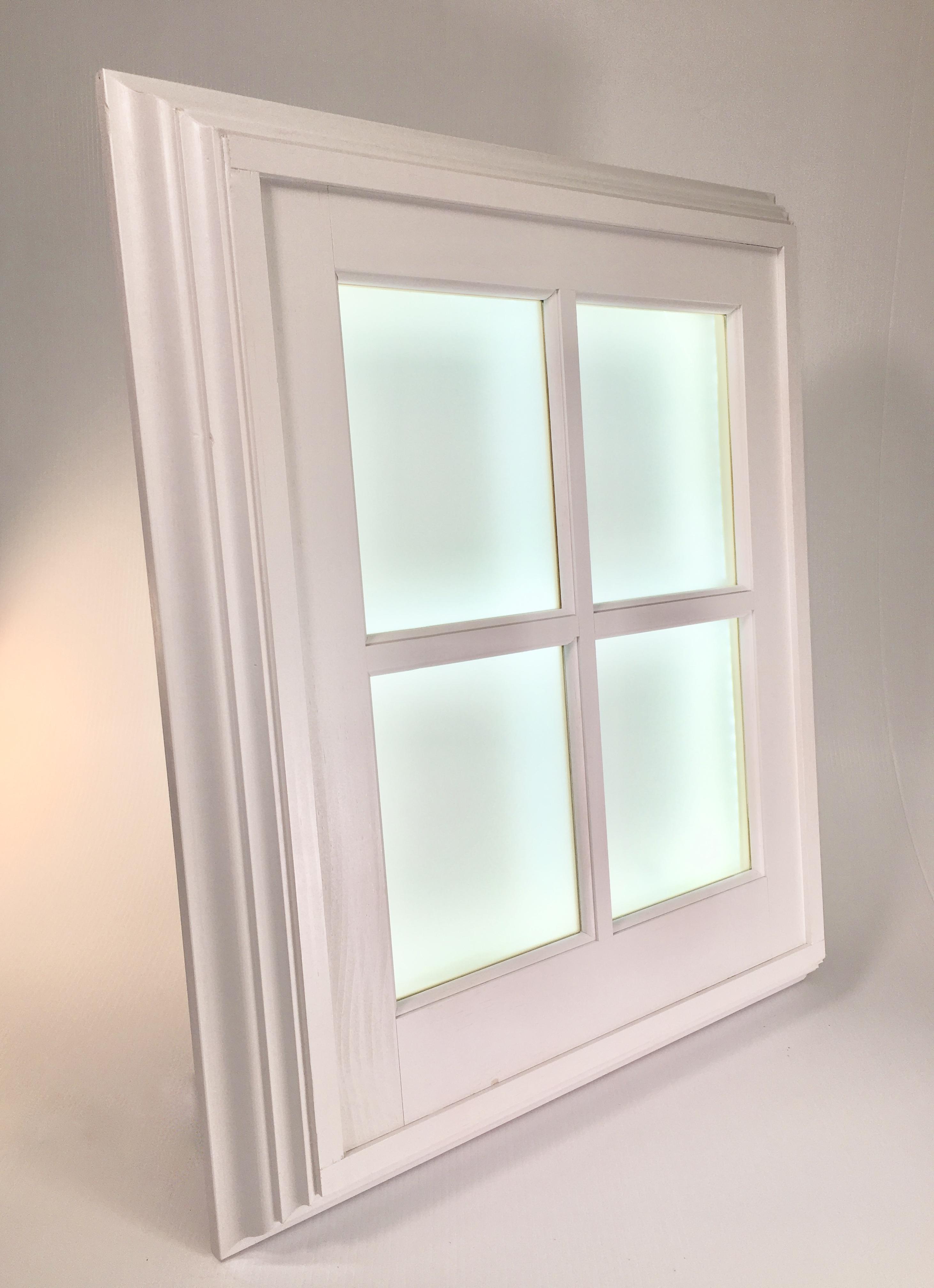 Avatar - DayLite Windows