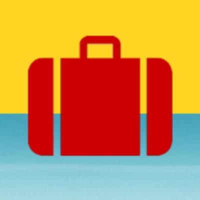 TravelPRNews.com - cover