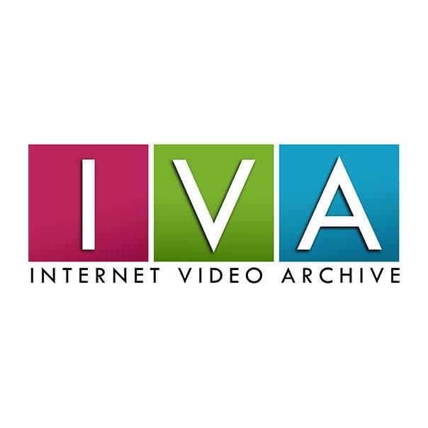 Avatar - Internet Video Archive