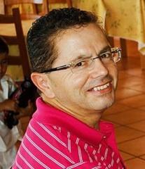António Quintão - cover