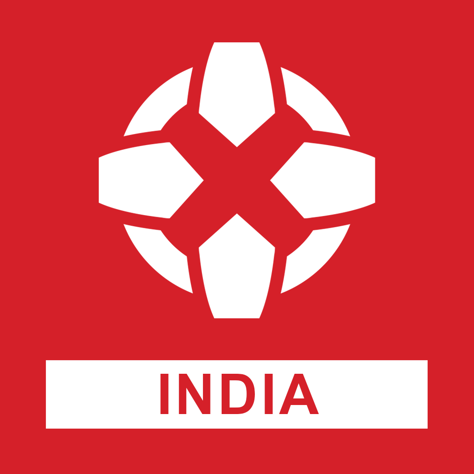 Avatar - IGN India