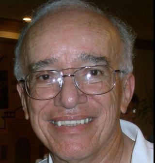 Avatar - Ferdinand Quinones