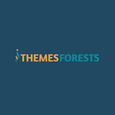 Avatar - iThemesforests.com