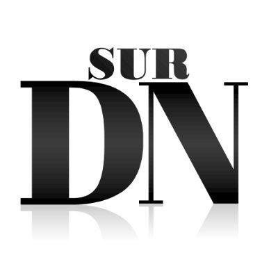 Avatar - Diario Sur Noticias