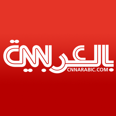 Avatar - CNN Arabic