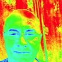 Avatar - brianthurley