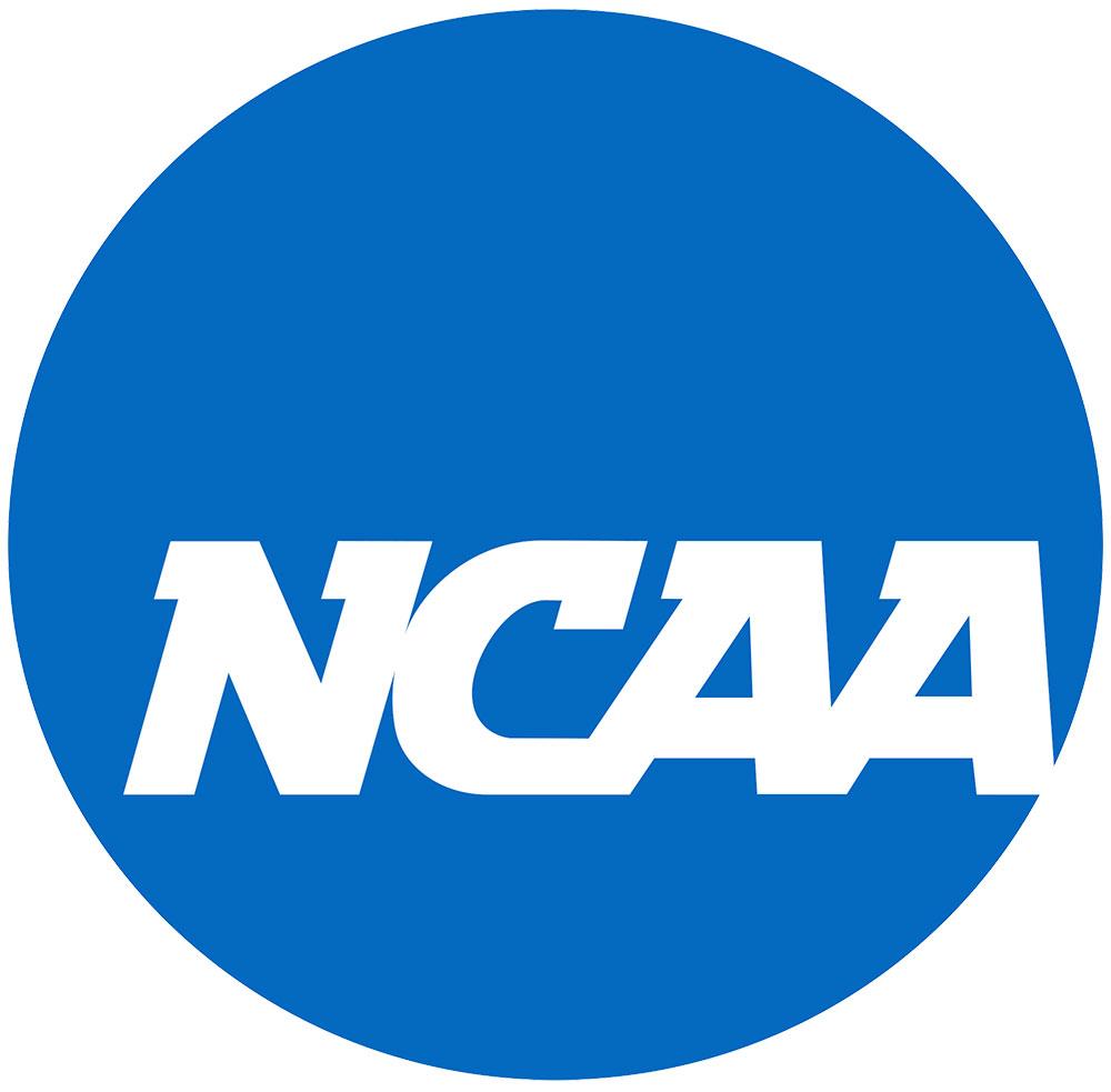 Avatar - NCAA.com