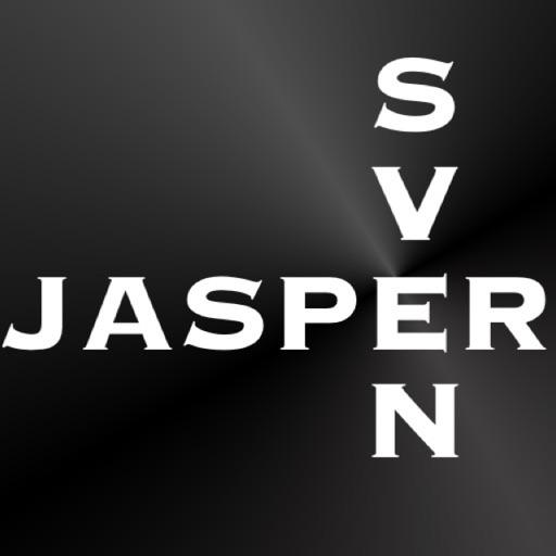 Avatar - Sven Jasper