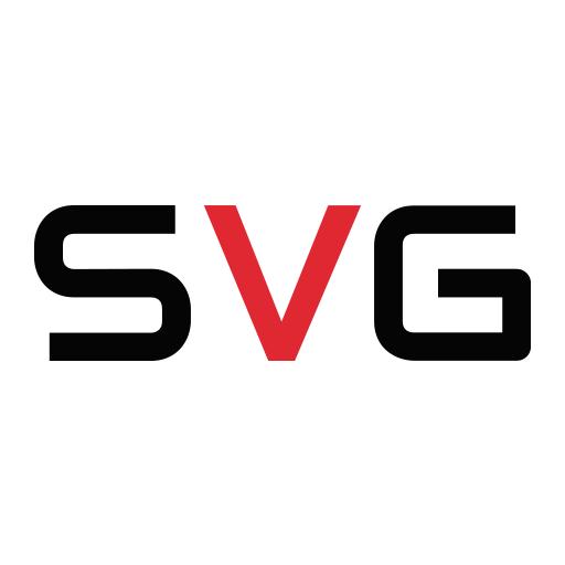 Avatar - SVG