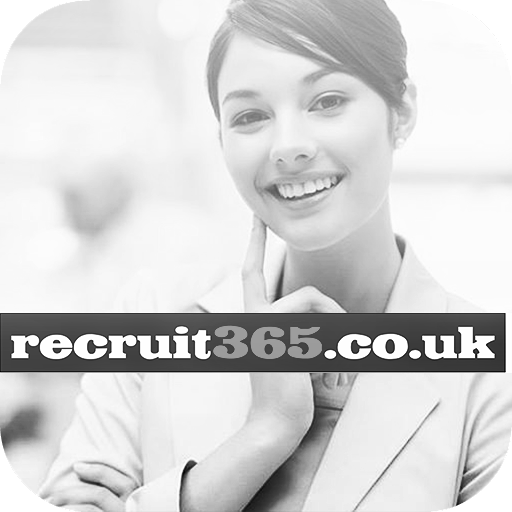 Avatar - recruit365.co.uk