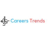 Career Trends - cover