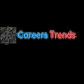 Avatar - Career Trends