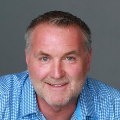 Avatar - Dave Hosford