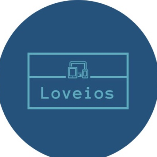 Avatar - Loveios