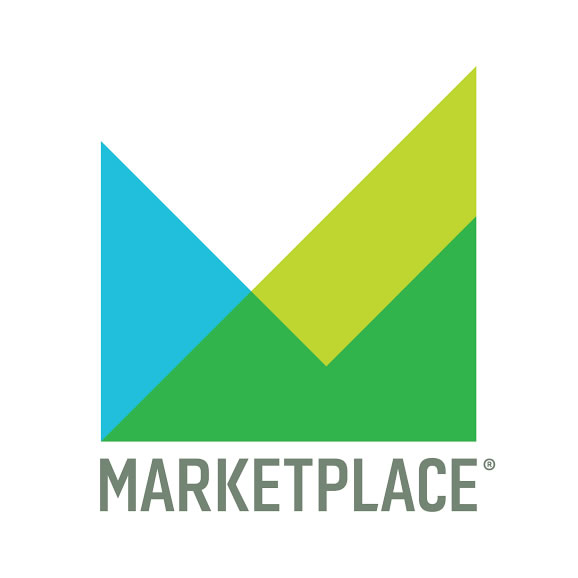 Avatar - Marketplace