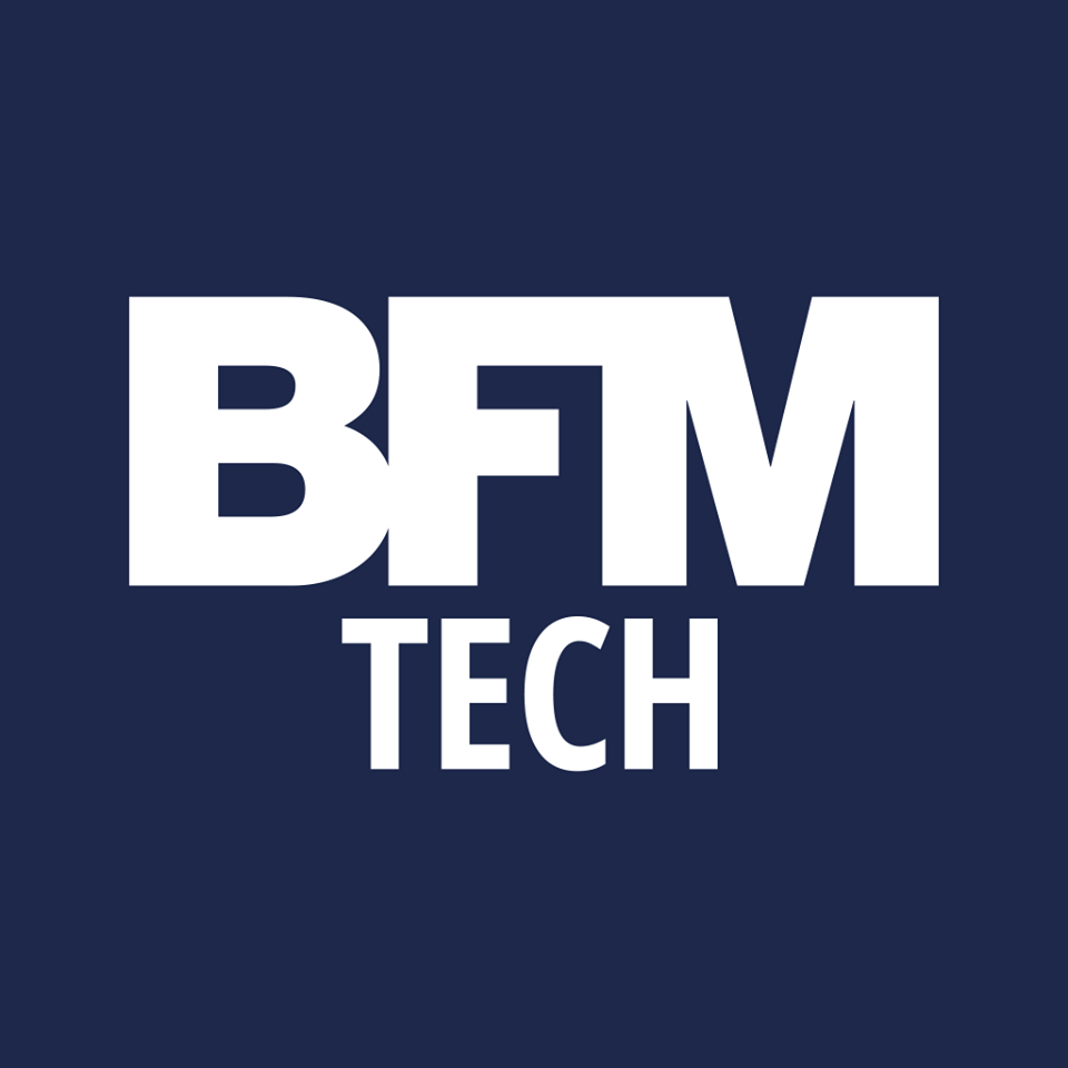 Avatar - BFM Tech