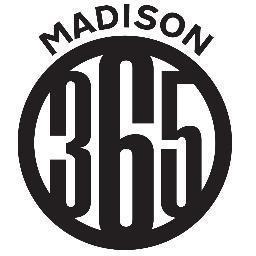 Avatar - Madison365