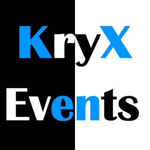 Avatar - KryX Events