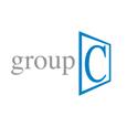 Avatar - Group C Media