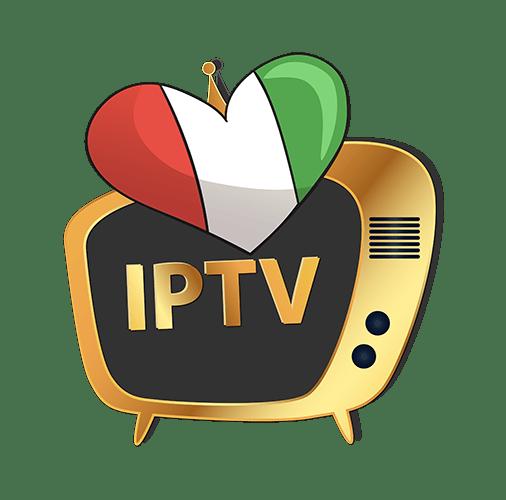 Avatar - IPTV Mento