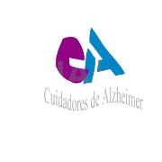 Avatar - Cuidadores de Alzheimer