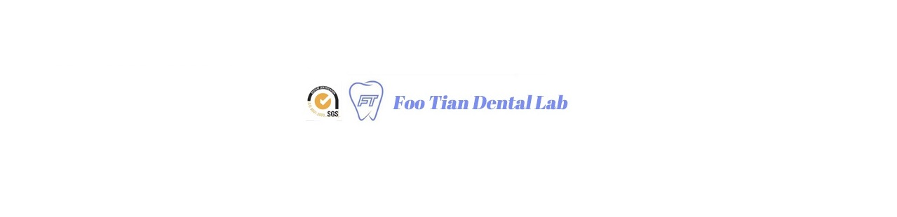 Avatar - FOO Tian Dental Lab