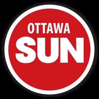 Avatar - Ottawa Sun