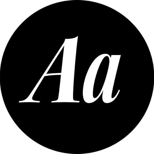 Alessandro Accebbi - cover